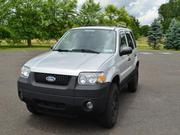 Ford Escape 88331 miles